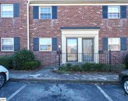 2530 E North Street Unit 11C, Greenville image