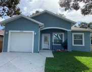 1353 Browning Street, Clearwater image