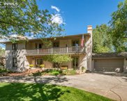 20 Berthe Circle, Colorado Springs image
