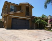 591 Commons Park Drive, Camarillo image
