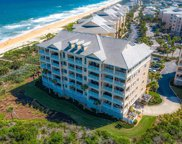 500 Cinnamon Beach Way Unit 451, Palm Coast image