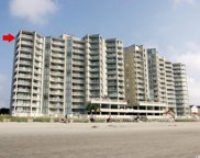 1990 N Waccamaw Dr, Unit 1210 Unit 1210, Garden City Beach image