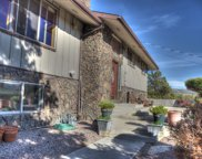 2649 Southeast Hill, Prineville, OR image
