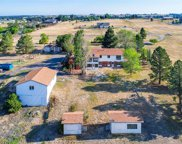 12155 Piney Lake Road, Parker image