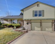 2484 East 123rd Way, Thornton image
