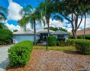 4453 Mcintosh Lake Avenue, Sarasota image
