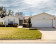 33237 Grand Cypress Way, Leesburg image