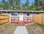 3424 Myers Gulch Road Unit 5, Evergreen image