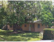 683 N 100th Ave, Naples image