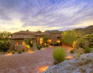 14551 N Shaded Stone, Oro Valley image