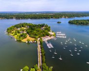 321 Harbor Dr, Old Hickory image