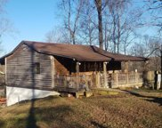1101 Luster Harris Rd, Ashland City image