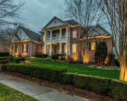 113 Chatfield Way, Franklin image