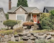 120 NE 51st St, Seattle image