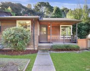 5203 SW Admiral Wy, Seattle image