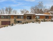 3528 W Calhoun Parkway, Minneapolis image