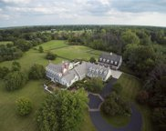 7317 Hunt Club  Drive, Zionsville image