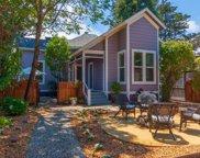 1411 Bay St, Santa Cruz image