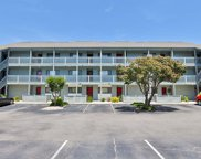 7700 Porcher Dr. Unit 1303, Myrtle Beach image