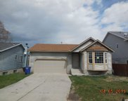 2922 W Westcove, West Valley City image