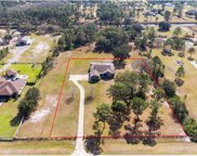 20150 Quarterly Parkway Unit 3A, Orlando image