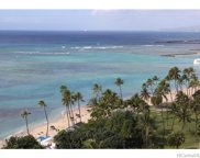 2161 Kalia Road Unit PH10, Honolulu image