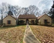 5000 Greentree Trail, Atlanta image