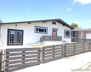 3314 Menlo Ave, East San Diego image