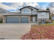 7834 Danner Court, Inver Grove Heights image
