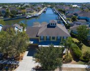 443 Islebay Drive, Apollo Beach image