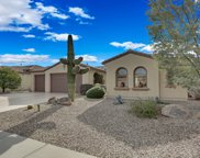 20747 N Enchantment Drive, Surprise image