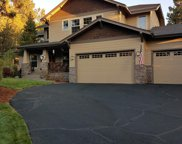 2511 NW Goodwillie, Bend image