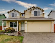 1613 186th St Ct E, Spanaway image