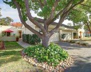 6150 Montgomery Pl, San Jose image