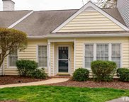 103 Linville River Road, Cary image