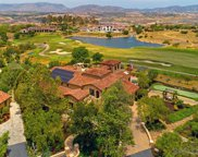 8426 Santaluz Village Green E, Rancho Bernardo/4S Ranch/Santaluz/Crosby Estates image