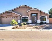 3903 E Simpson Road, Gilbert image