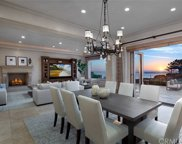 153 Shorecliff Road, Corona Del Mar image