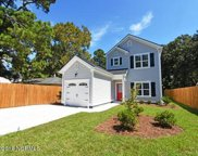 225 Peiffer Avenue, Wilmington image
