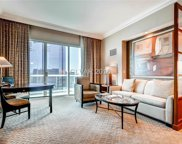 145 East HARMON Avenue Unit #3207, Las Vegas image