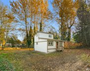 12440 Roseberg Ave S, Seattle image
