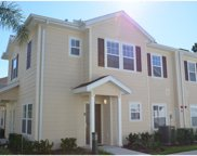 2901 Edenshire Way 104, Kissimmee image