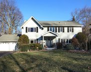 22 Carson Rd, Mount Olive Twp. image