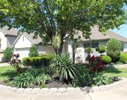 845 Rusk Rd, Round Rock image