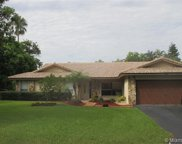 1012 Nw 83rd Dr, Coral Springs image
