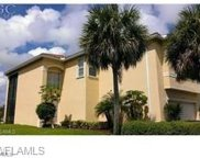 10468 Carolina Willow DR, Fort Myers image