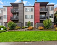 613 4th Avenue W Unit #103, Seattle image