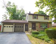 467 Brandon Road, Irondequoit image