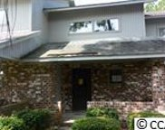 1821 Fairway Ridge Unit 1-B-2, Surfside Beach image