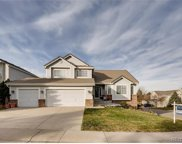 10055 Astoria Court, Lone Tree image